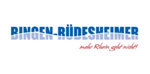 Bingen Rüdesheimer