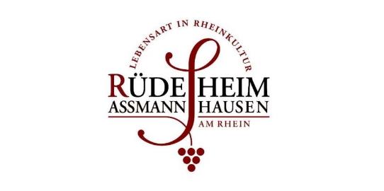 Rüdesheim & Assmannshausen