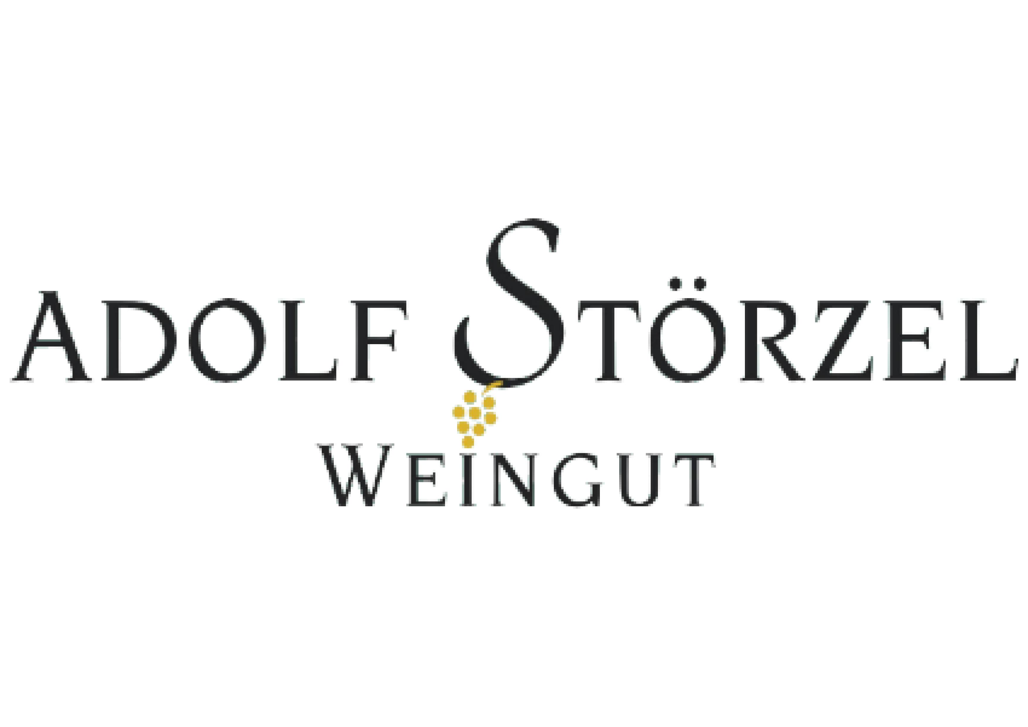 Weingut Adolf Störzel