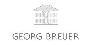 Weingut Georg Breuer