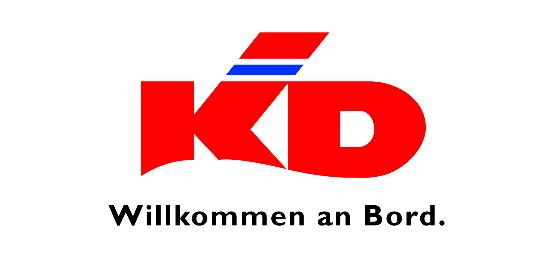 Köln Düsseldorfer