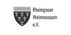 Rheingauer Weinmuseum